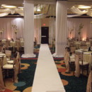 130x130 sq 1383085138836 naples weddin