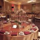 130x130 sq 1383085154988 renn ballroom banque