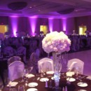 130x130 sq 1383085169243 renn ballroom purple wedding rec