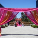130x130 sq 1383086680680 ceremony outdoor promenadejp