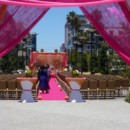 130x130 sq 1383086684002 ceremony outdoor promenade