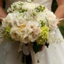130x130 sq 1368139101926 jessicas bouquet st francis