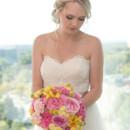 130x130 sq 1444091760838 bridegroomsb 6