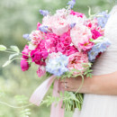 130x130 sq 1444091858331 lovely bubbly events bouquet lbe romantic wedding