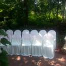 130x130 sq 1425589944990 ivory and pink botanic gardens