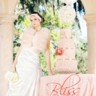 Studio 277 Cosmetics and Imaging/ Absolutely Gorgeous Brides Mobile Salon Services