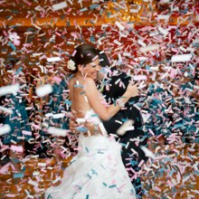 220x220 sq 1418246372816 weddingconfetti2