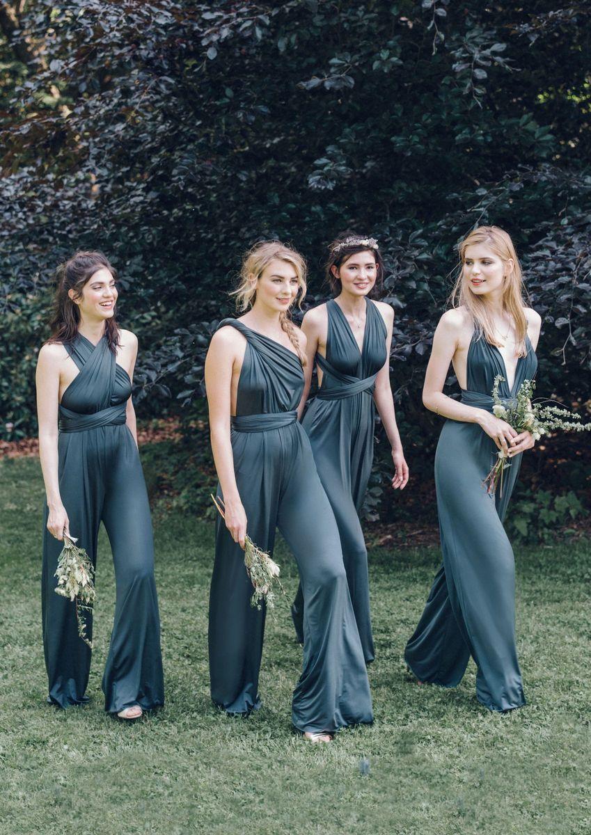 Twobirds bridesmaid reviews new york ny 22 reviews ombrellifo Gallery