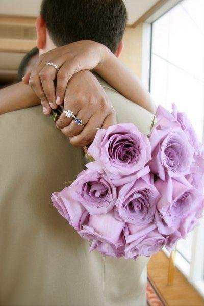 photo 4 of A-List Weddings/Juanita Bryan, Inc.
