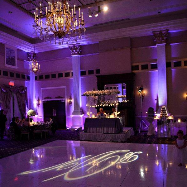 Wedding Venues Near Somerset Nj