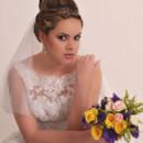 130x130 sq 1447118288478 en vogue bridal hair 035