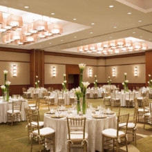 220x220 sq 1427222995077 wes3049mf 157686 newport grand ballroom wedding