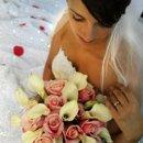 130x130 sq 1236043652158 floral 0055web
