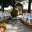 130x130 sq 1236045478224 trionewedding117