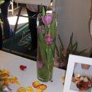 130x130 sq 1236046043514 tulipcylinder