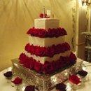 130x130 sq 1236046131966 ruggiero cake201