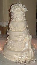 220x220 1235879832356 wedding 213