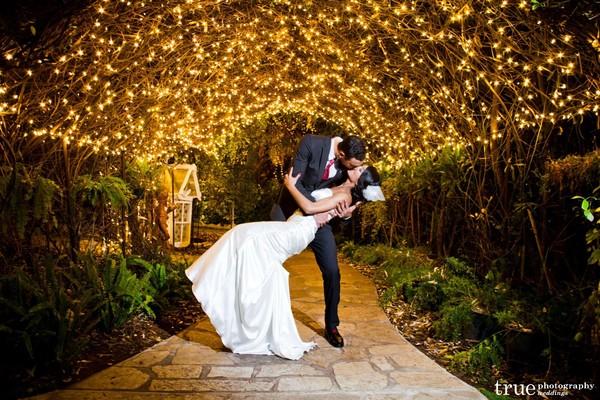 1417640427678 0010carmelaalejandropf san marcos wedding venue