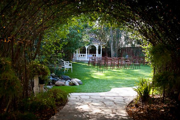 twin oaks house  u0026 gardens