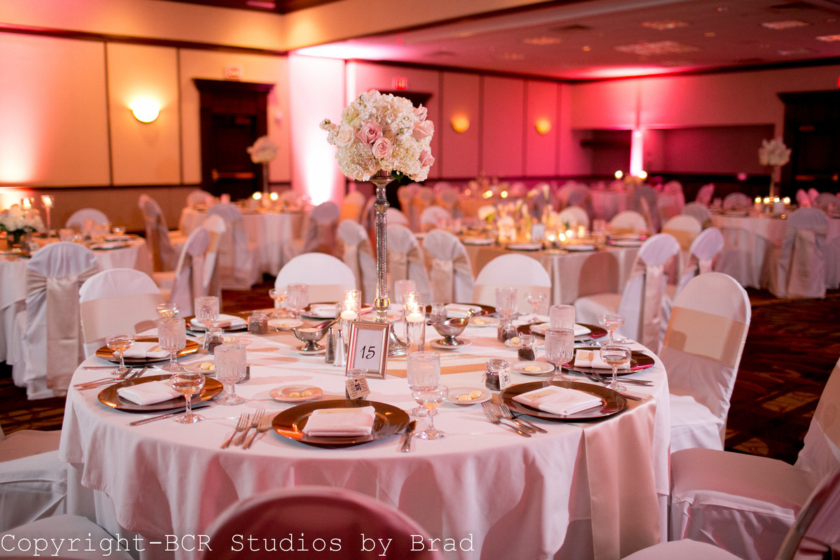 Beachwood Wedding Venues - Reviews for Venues
