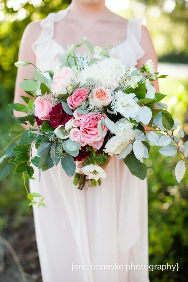 fiore fine flowers flowers wilmington nc weddingwire. Black Bedroom Furniture Sets. Home Design Ideas