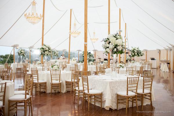 fiore fine flowers wilmington nc wedding florist