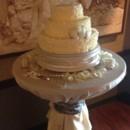 130x130 sq 1426788544891 weddings2013 029
