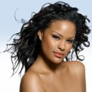 130x130_sq_1239150760265-ethnicblacklongcurlyhair
