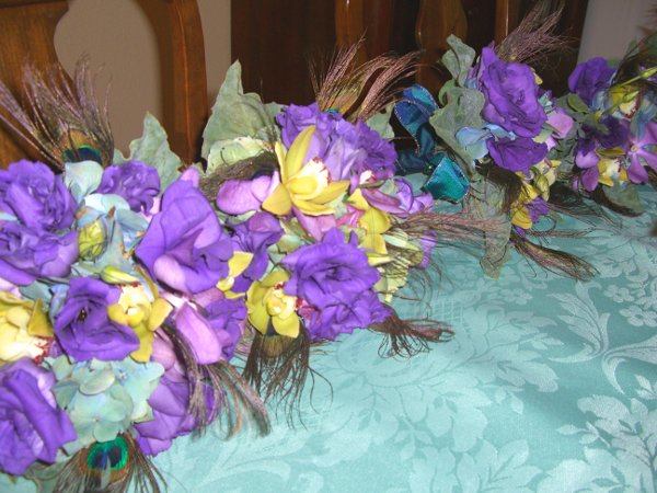 photo 21 of Designworks Florals