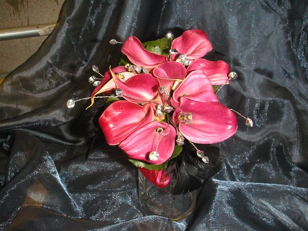photo 16 of Designworks Florals