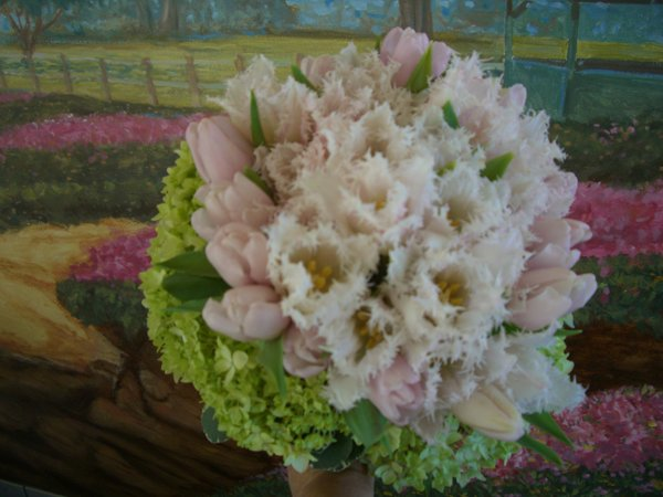 photo 26 of Designworks Florals