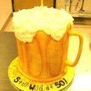 130x130 sq 1238467707359 beermug