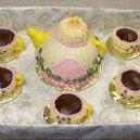 130x130 sq 1238467707718 teapot