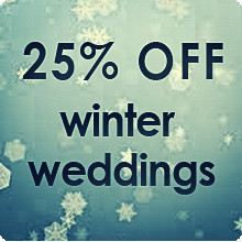 220x220 1375846566226 winter wedding coupon edit