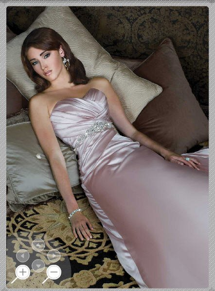 photo 1 of Discount Elegant Bridal