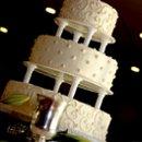 130x130 sq 1236014870109 cake hodo
