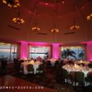 130x130_sq_1407178372395-up-lights-pink-island-room