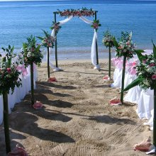 220x220 sq 1342547053288 beachwedding