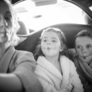 130x130 sq 1404573960018 bridesmaid and flower girls selfie   philip thomas