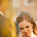 130x130 sq 1404573973793 philip thomas photographydenver wedding