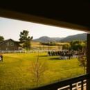 130x130 sq 1404574003044 philip thomas photographydenver wedding