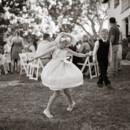 130x130 sq 1404574072792 philp thomas photography girls twirls as little bi