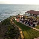 130x130 sq 1404574084626 terranea resort wedding