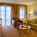 130x130 sq 1363299056702 livingroom
