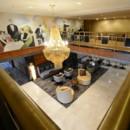 130x130 sq 1446133618351 lobby second floor