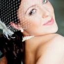 130x130 sq 1391109879446 bridal1533x80