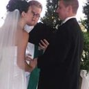 130x130 sq 1236021425154 valle vista wedding