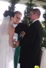 220x220 1236021425154 valle vista wedding