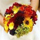 130x130 sq 1236025461569 bouquets