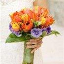 130x130 sq 1236025481868 bouquets2